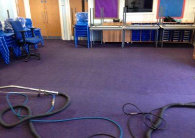 # warrington carpet cleaners#