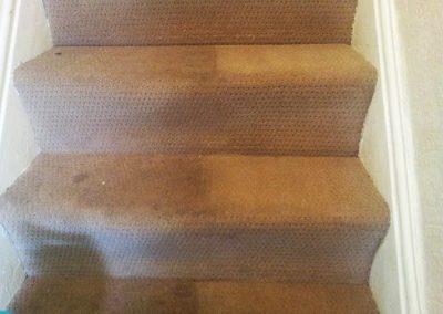 runcorn-carpet-cleaners-2