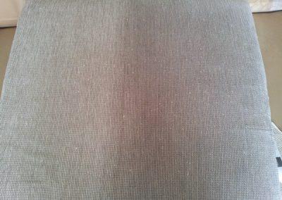 warrington-upholstery-cleaner