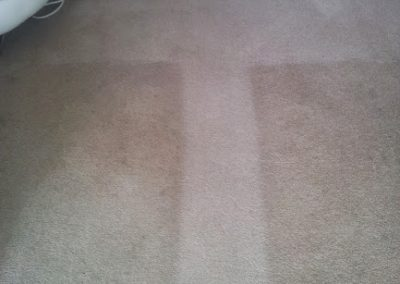carpet-cleaning-in-westbrook-warrington