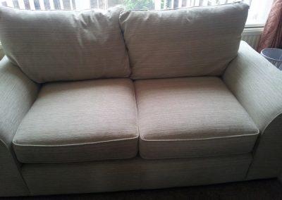 sofa-cleaning-warrington